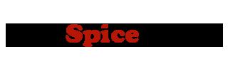The Spice Train